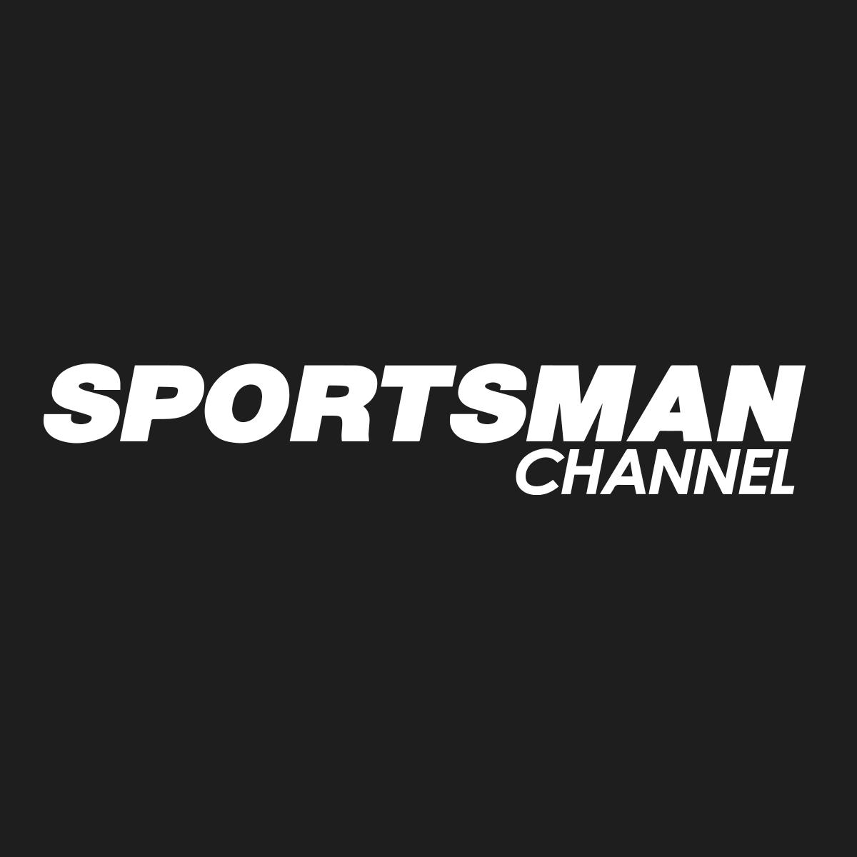www.thesportsmanchannel.com